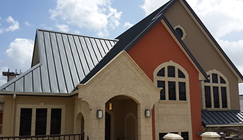 Roof It Roofing Contractor In Trinidad And Tobago