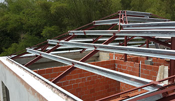 Roofing Material Supplier In Trinidad And Tobago