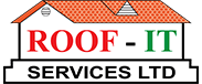 Roof - It Serviced Limited, click for home.